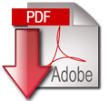 Blog Entry Asset File